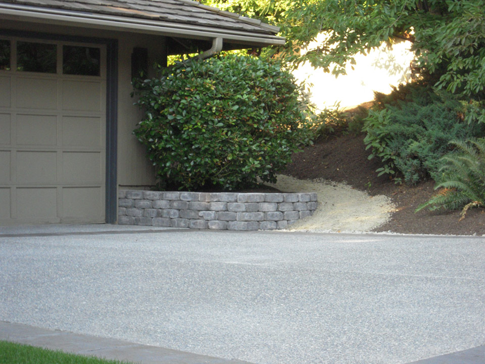 Clyde-hill-driveway-after-1-1